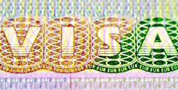 виза в германию лечение