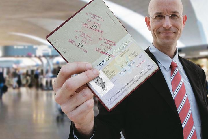 шенгенская виза кипр